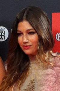 Photo of Úrsula Corberó: Spanish actress