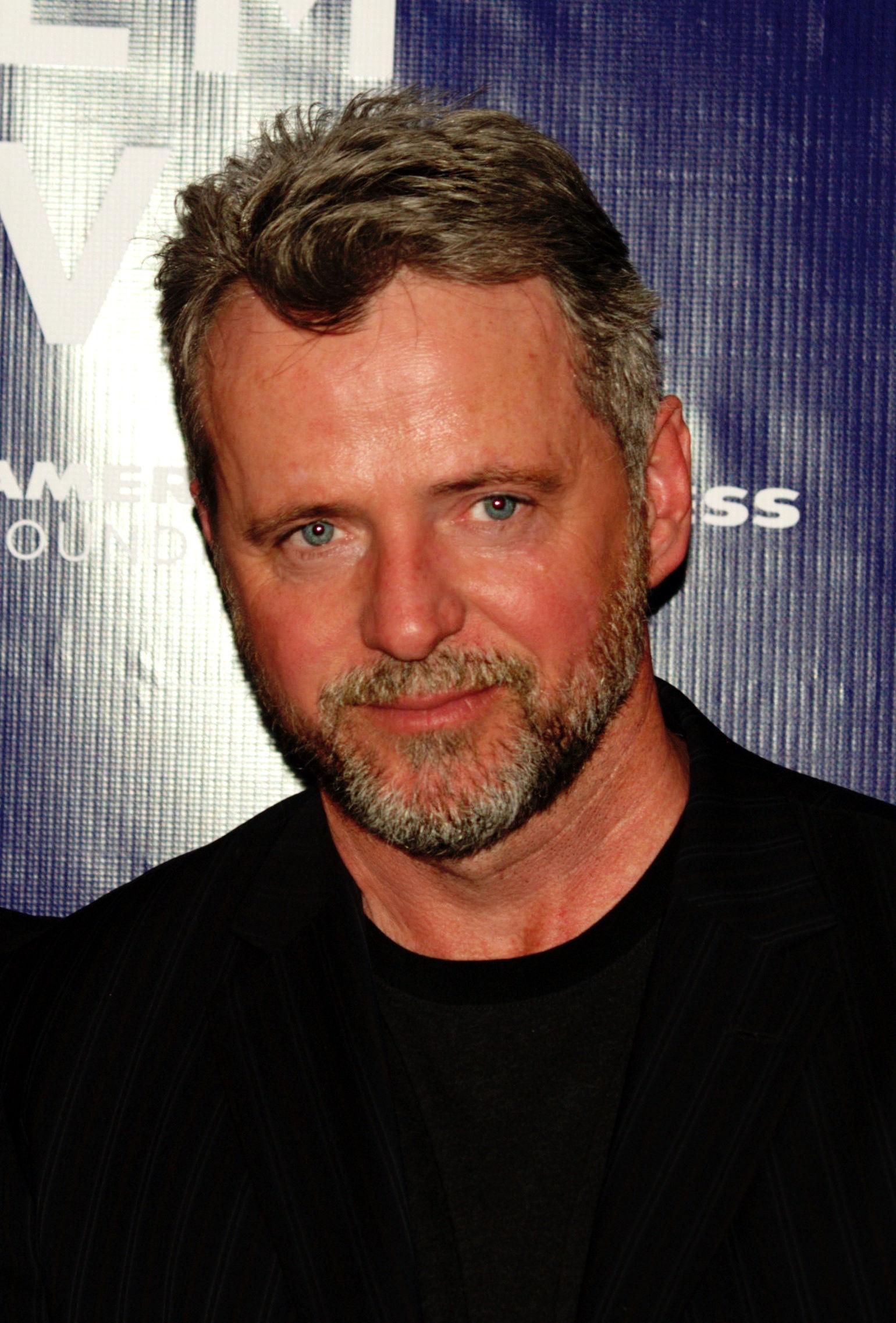 Photo of Aidan Quinn: American actor