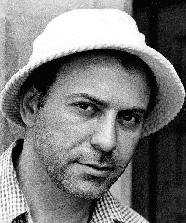 Photo of Alan Arkin: American actor, director, musician and singer