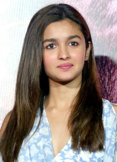 Photo of Alia Bhatt: Indian actress and singer