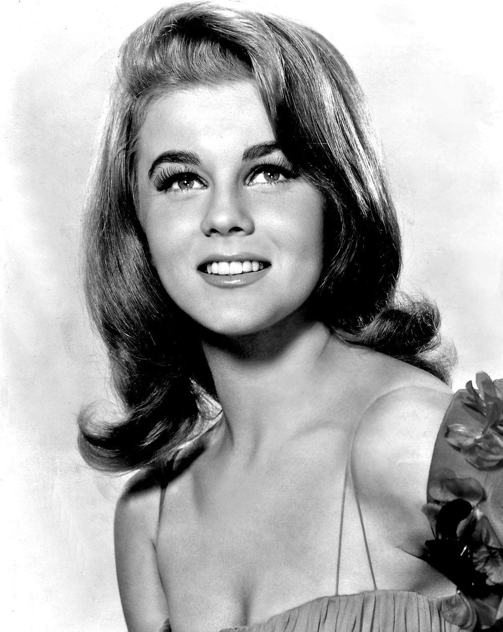 Photo of Ann-Margret: Actress, singer