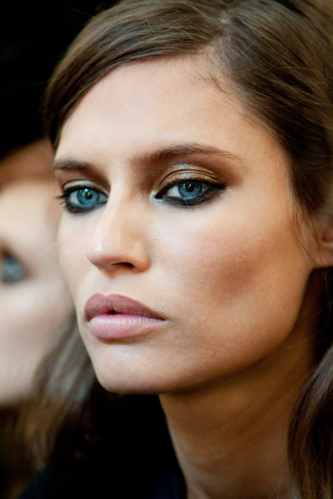 Photo of Bianca Balti: Italian model