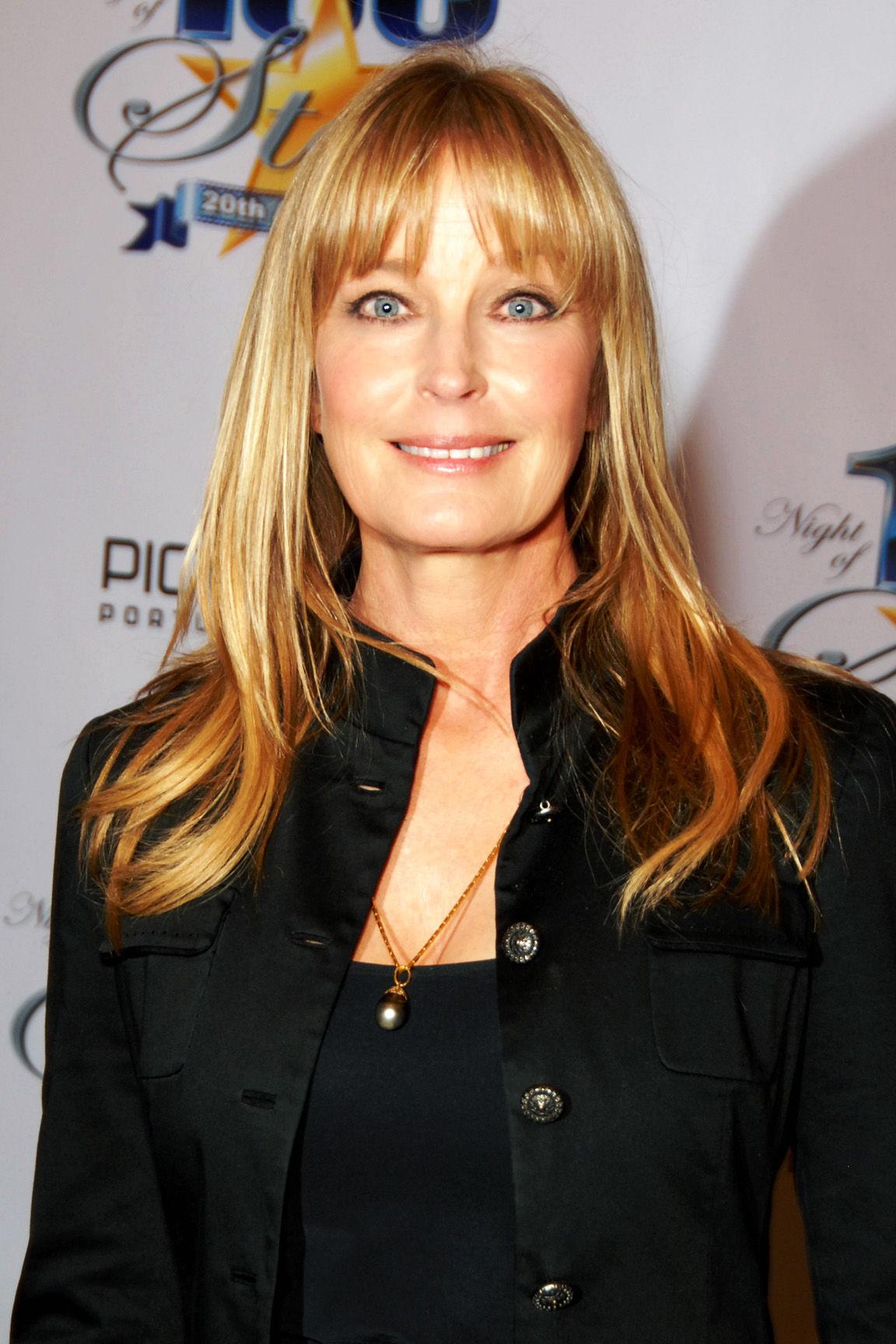 Photo of Bo Derek: Actress
