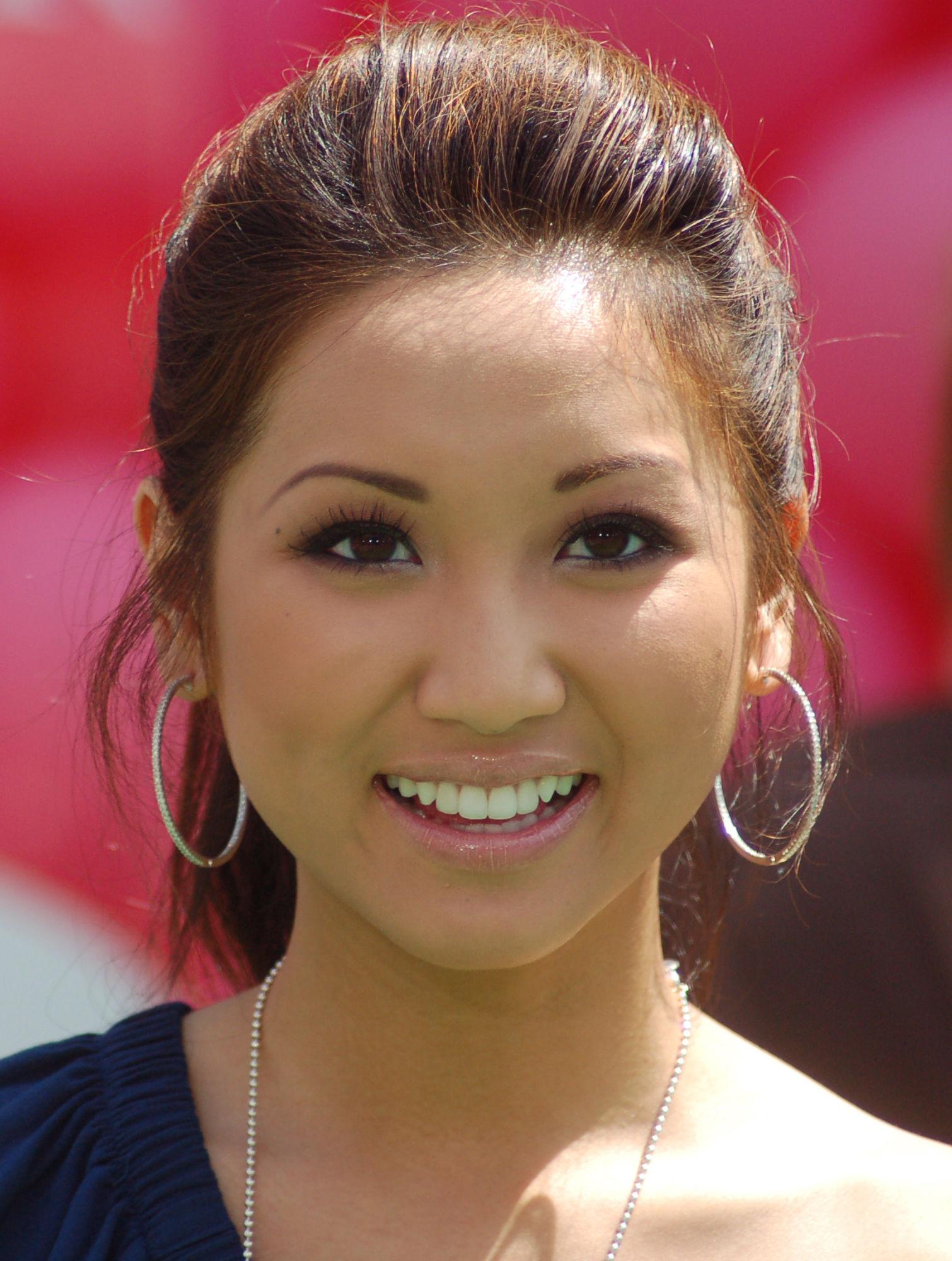Photo of Brenda Song: Actress