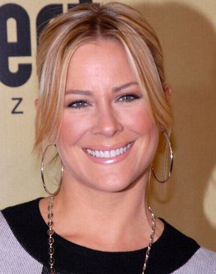Photo of Brittany Daniel: Actress