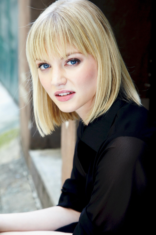 Photo of Cariba Heine: Australian actress