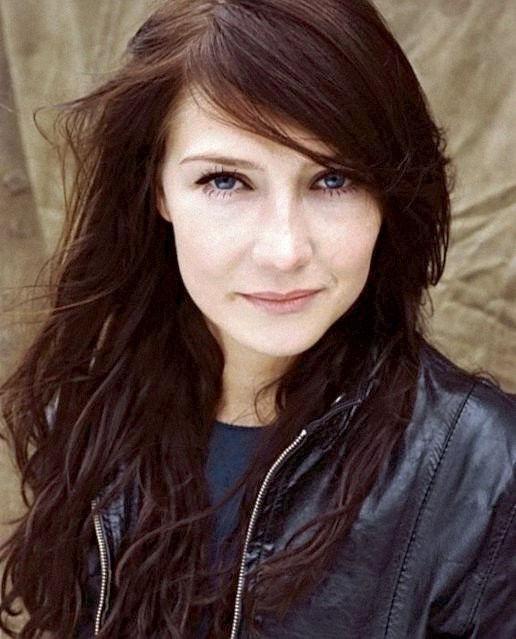 Photo of Carice van Houten: Dutch actress