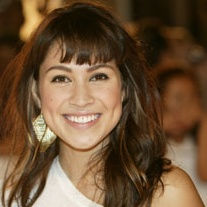 Photo of Cassie Steele: Canadian television actor and singer