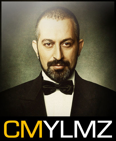 Photo of Cem Yılmaz: Turkish actor