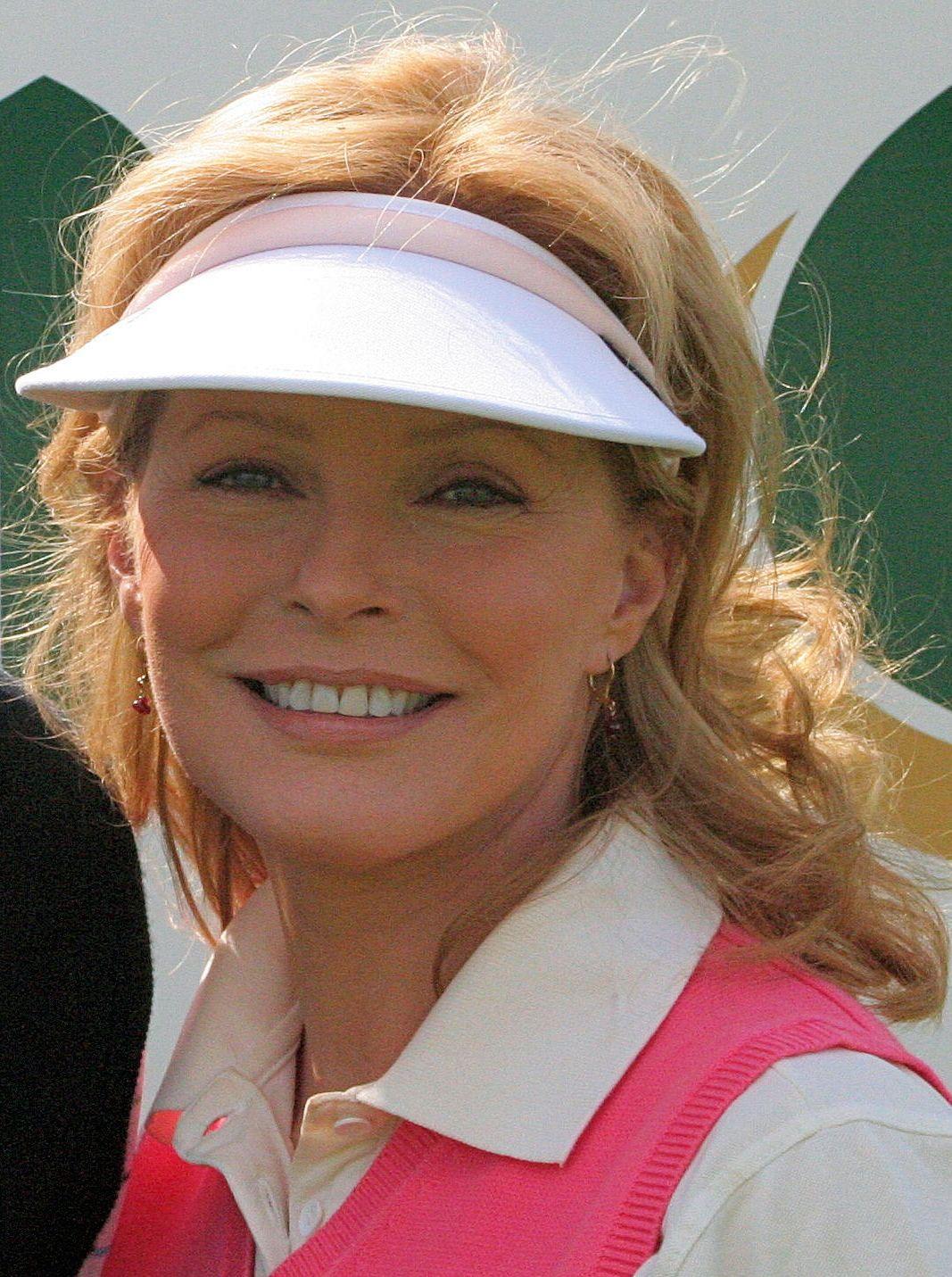 Photo of Cheryl Ladd: Actress