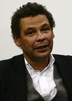 Photo of Craig Charles: English actor and comedian