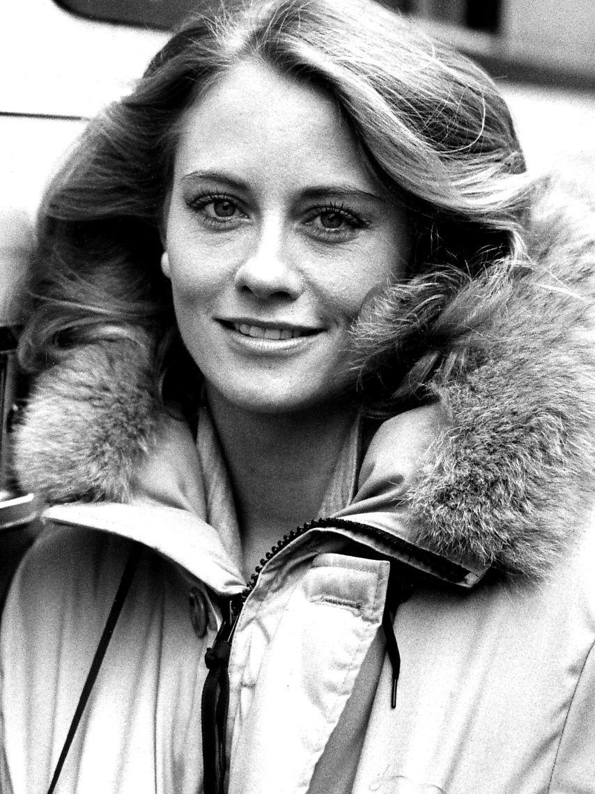 Photo of Cybill Shepherd: Actress