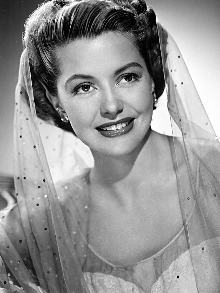 Photo of Cyd Charisse: Actress, dancer
