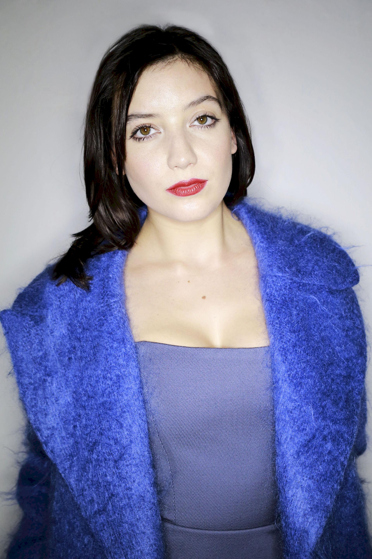 Photo of Daisy Lowe: British model