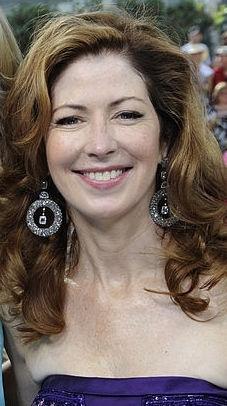 Photo of Dana Delany: Actress