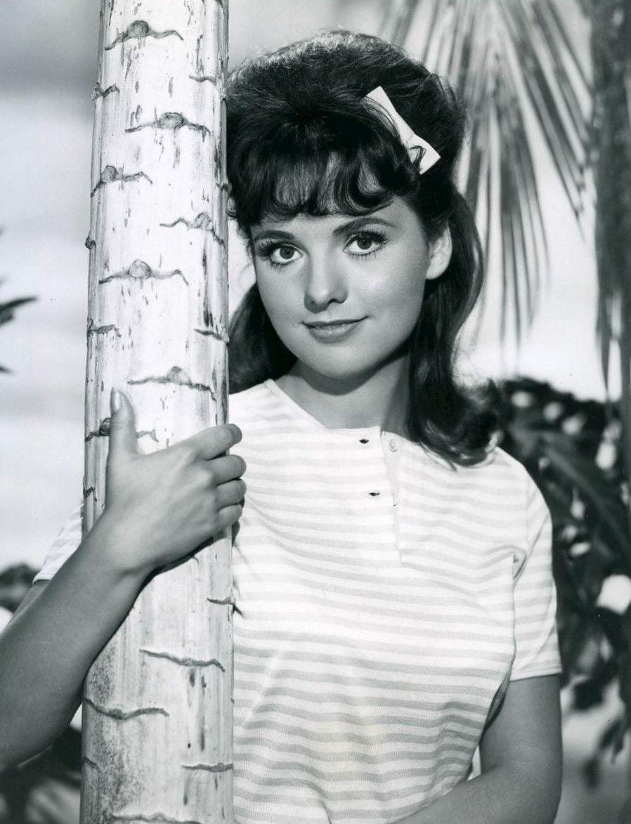 Photo of Dawn Wells: Actress