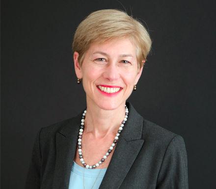 Photo of Deborah K. Ross: American politician