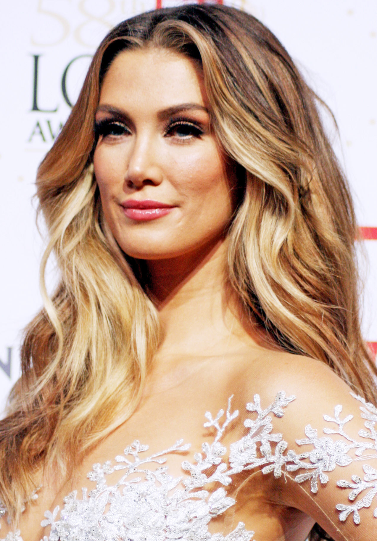 Photo of Delta Goodrem: Australian singer-songwriter, pianist and television actress