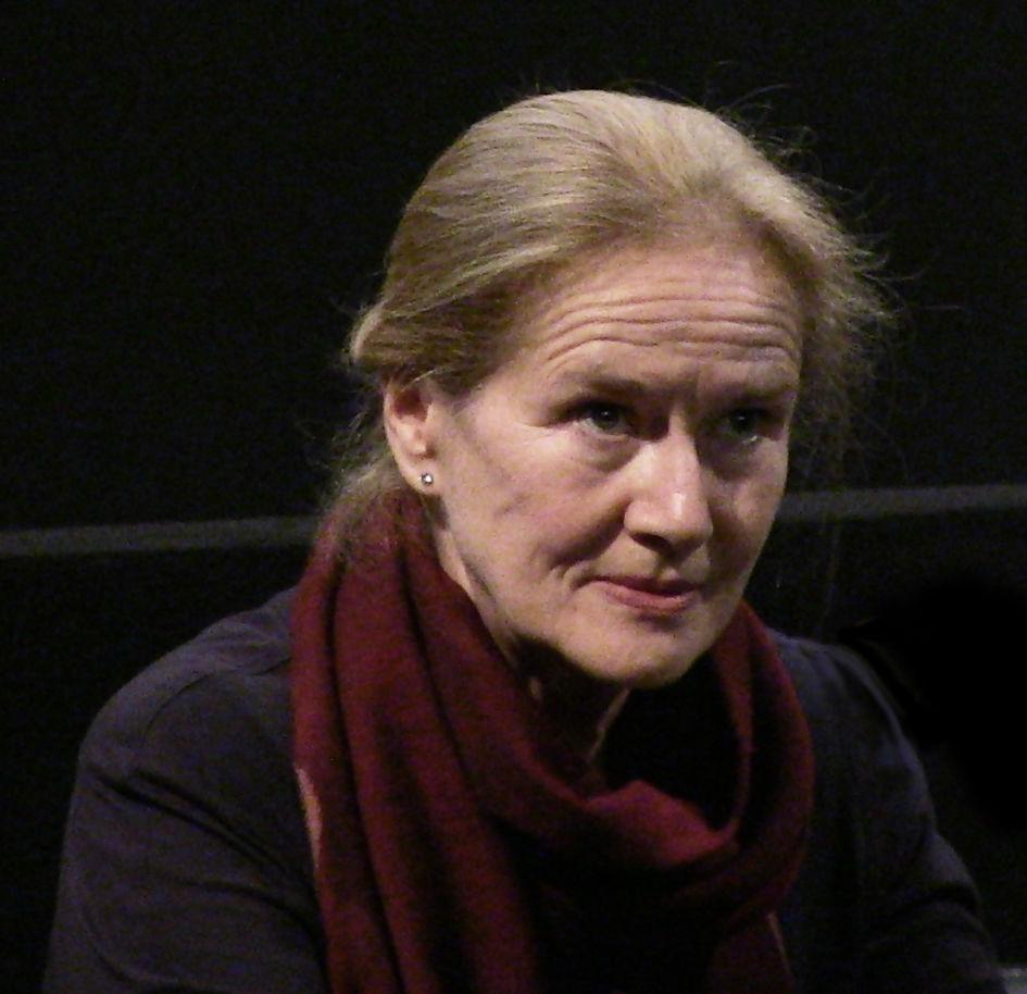 Photo of Dominique Sanda: Actress