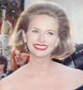 Photo of Donna Dixon: Actress
