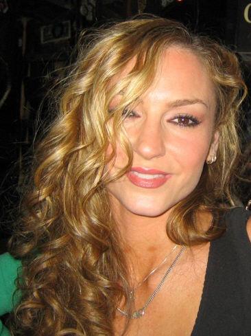 Photo of Drea de Matteo: American actress