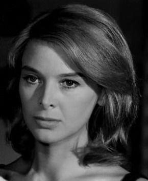 Photo of Eleonora Rossi Drago: Italian actress