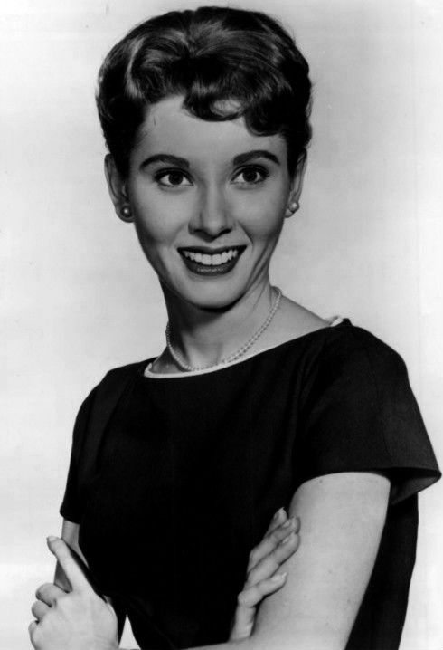 Photo of Elinor Donahue: Actress