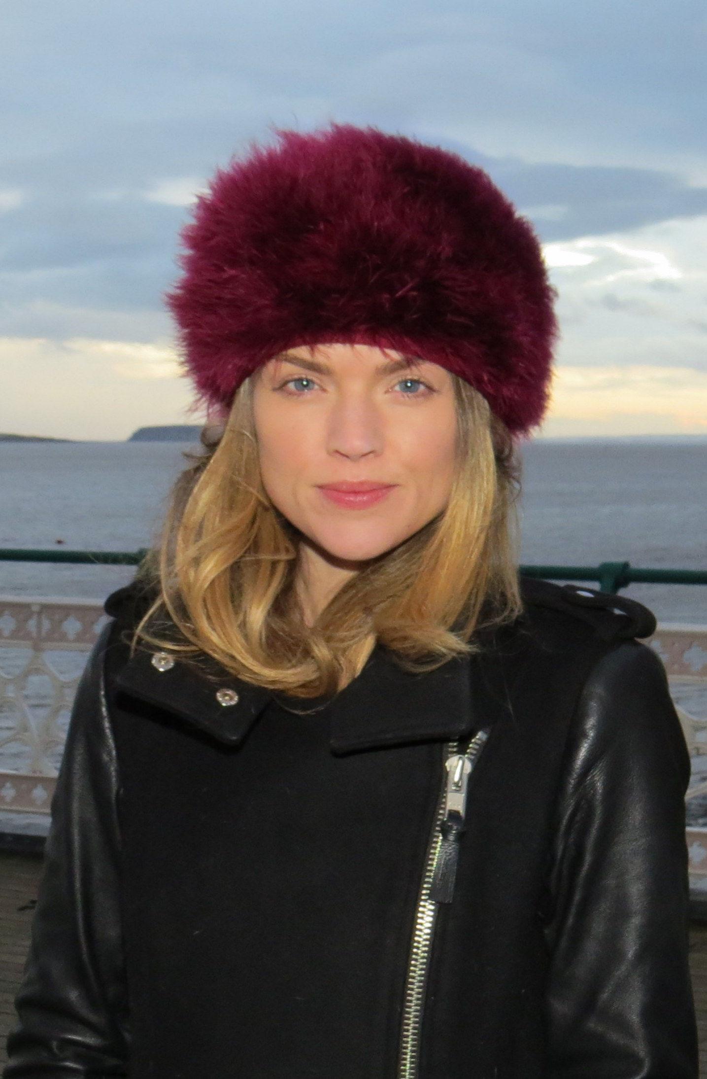 Photo of Erin Richards: Welsh actress