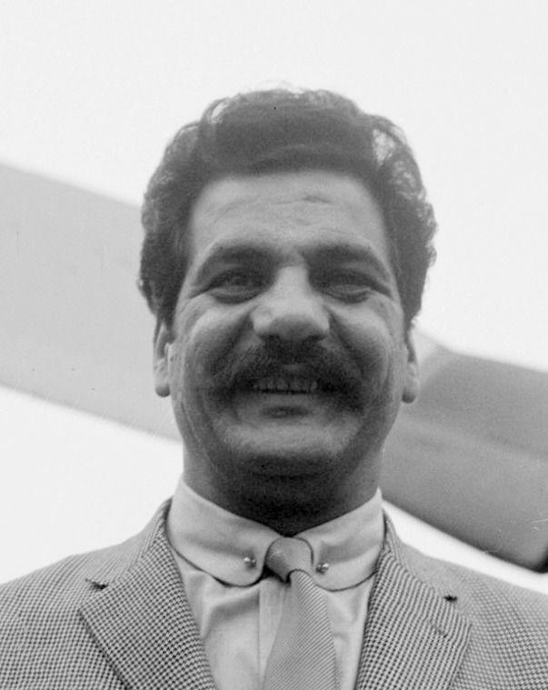 Photo of Erol Taş: Turkish movie actor