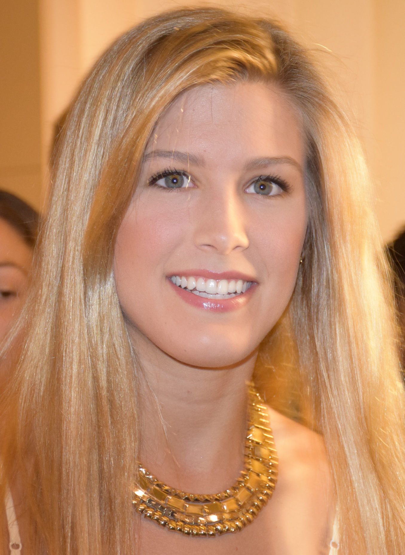 Photo of Eugenie Bouchard: Canadian tennis player