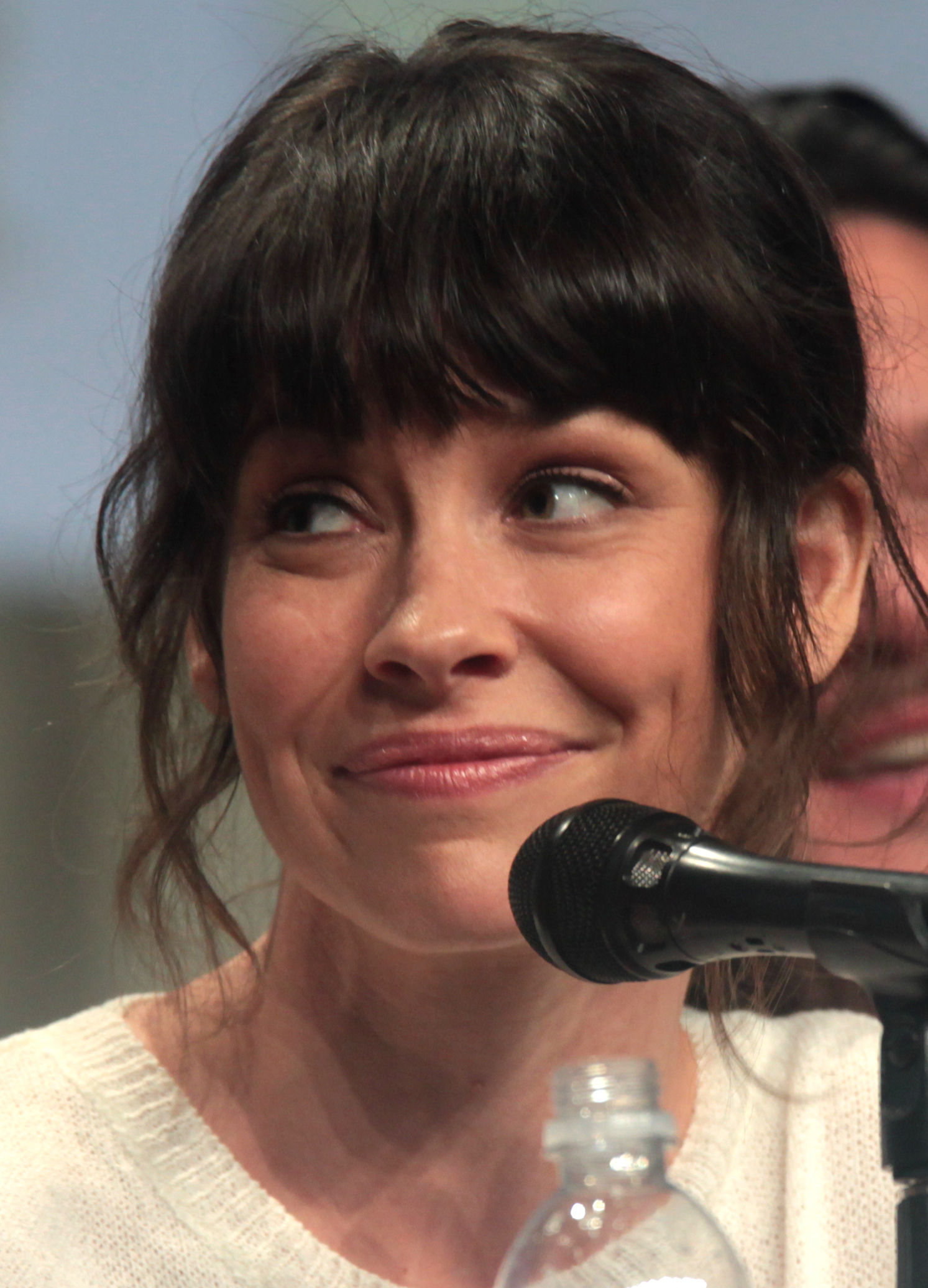 Photo of Evangeline Lilly: Canadian actress