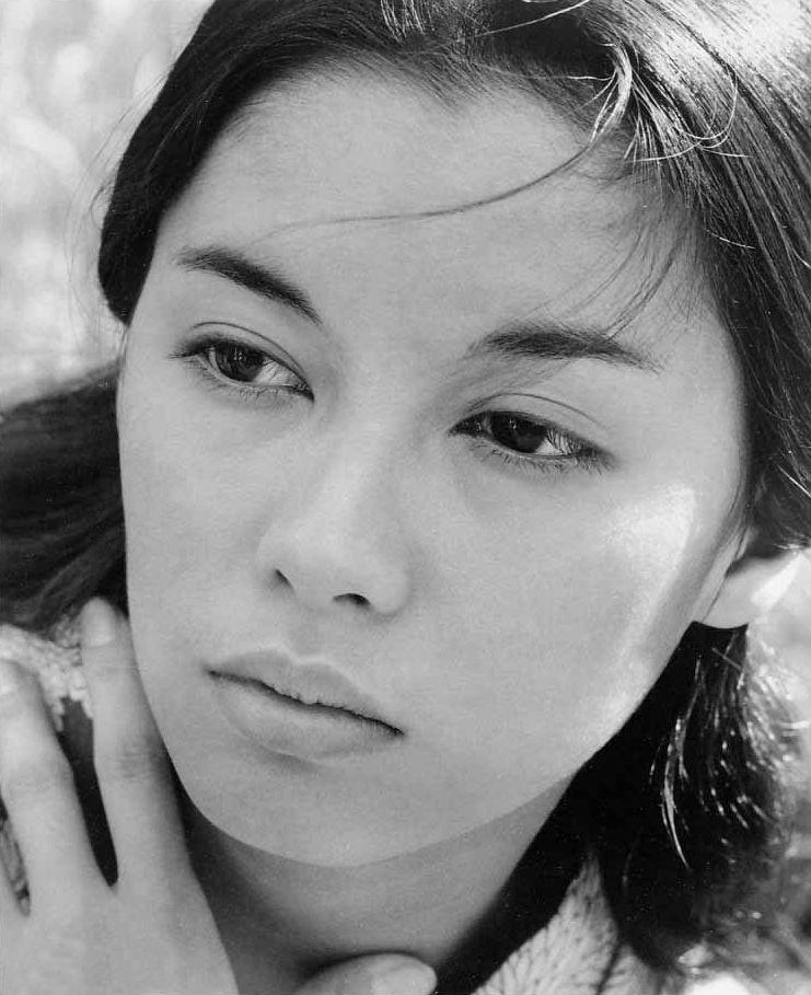 Photo of France Nuyen: French actress