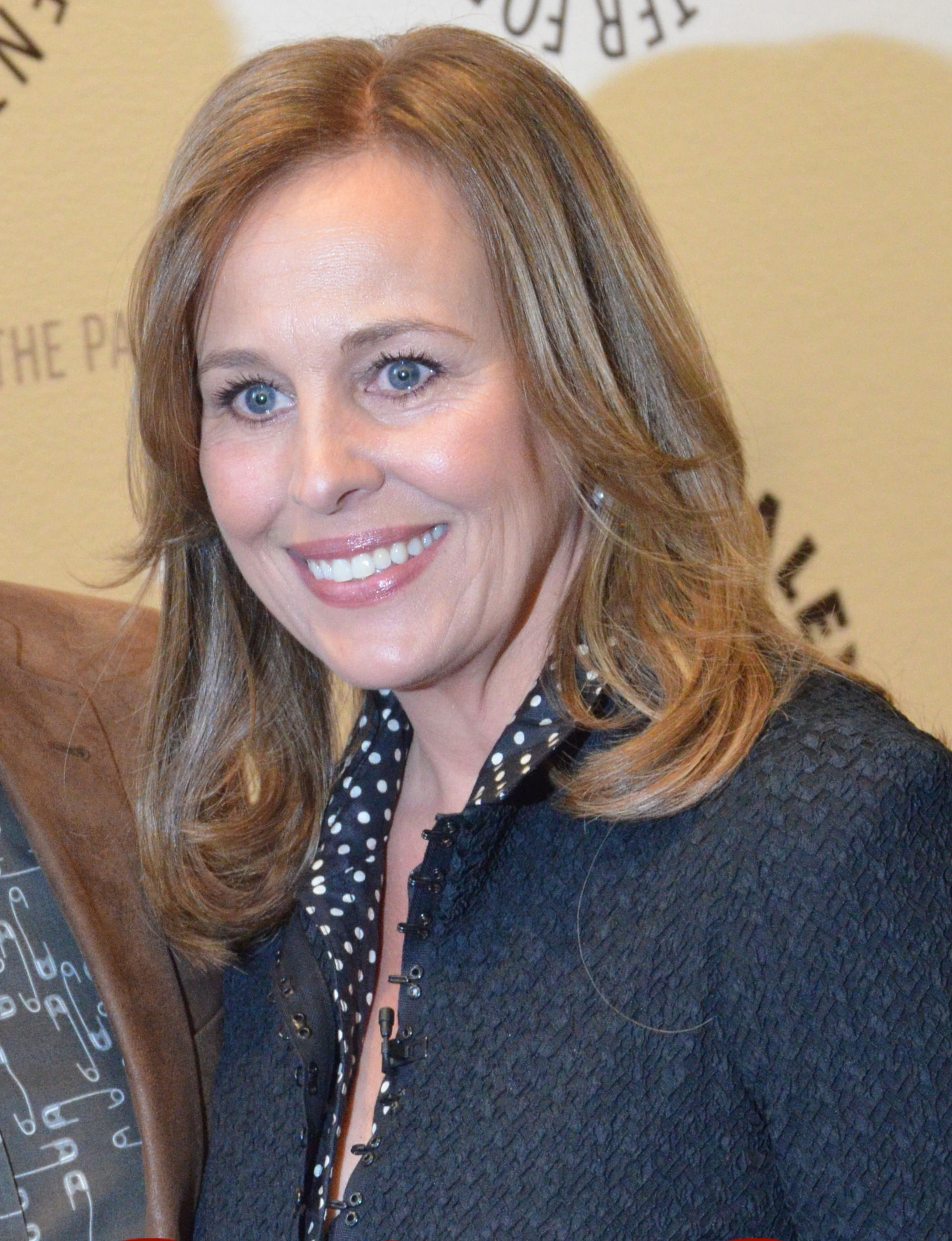 Photo of Genie Francis: American actress