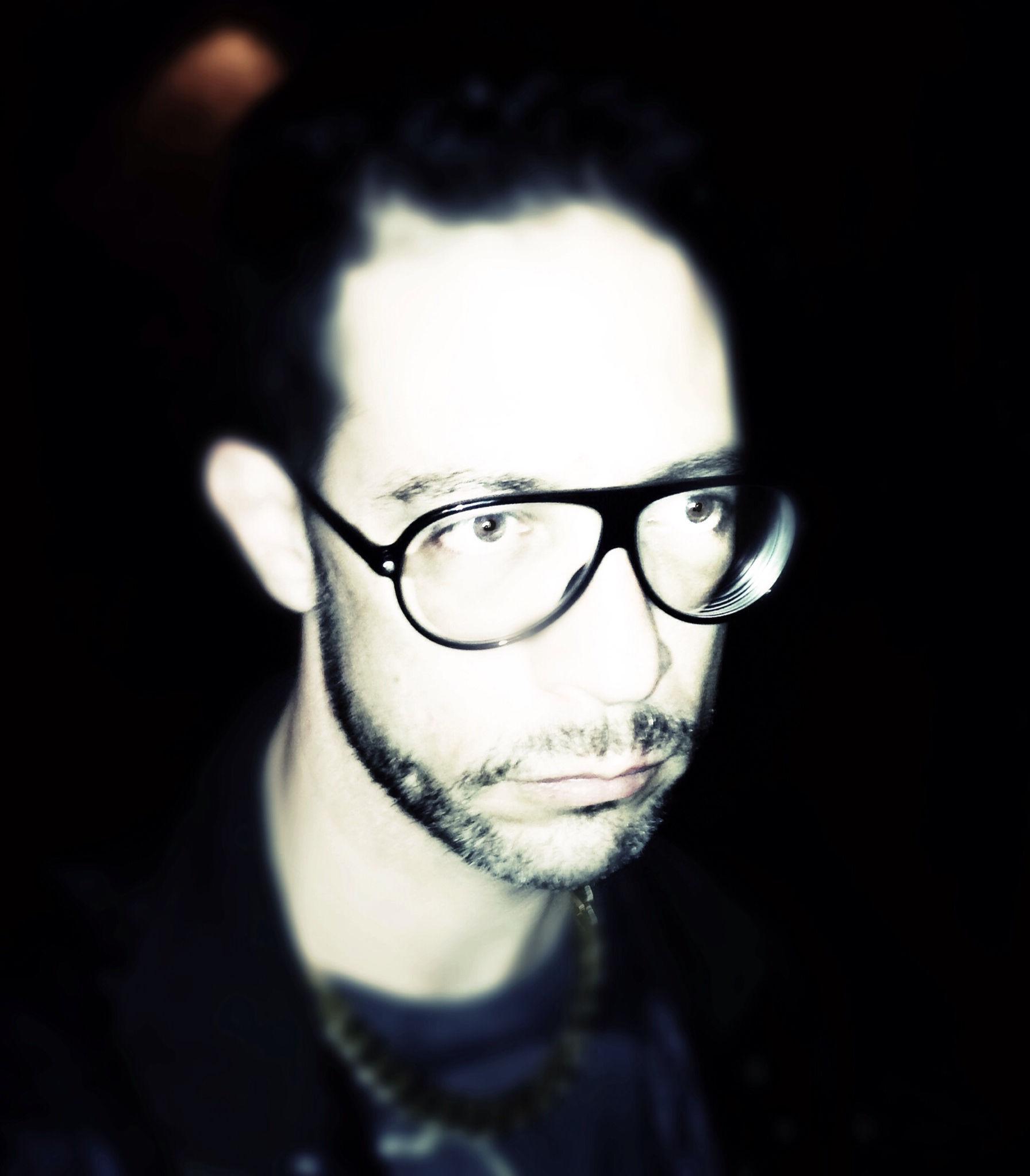 Photo of Gilad Kahana: Musician