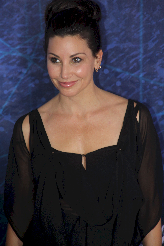 Photo of Gina Gershon: Actress