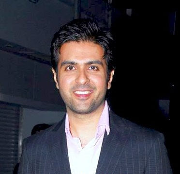 Photo of Harman Baweja: Indian actor