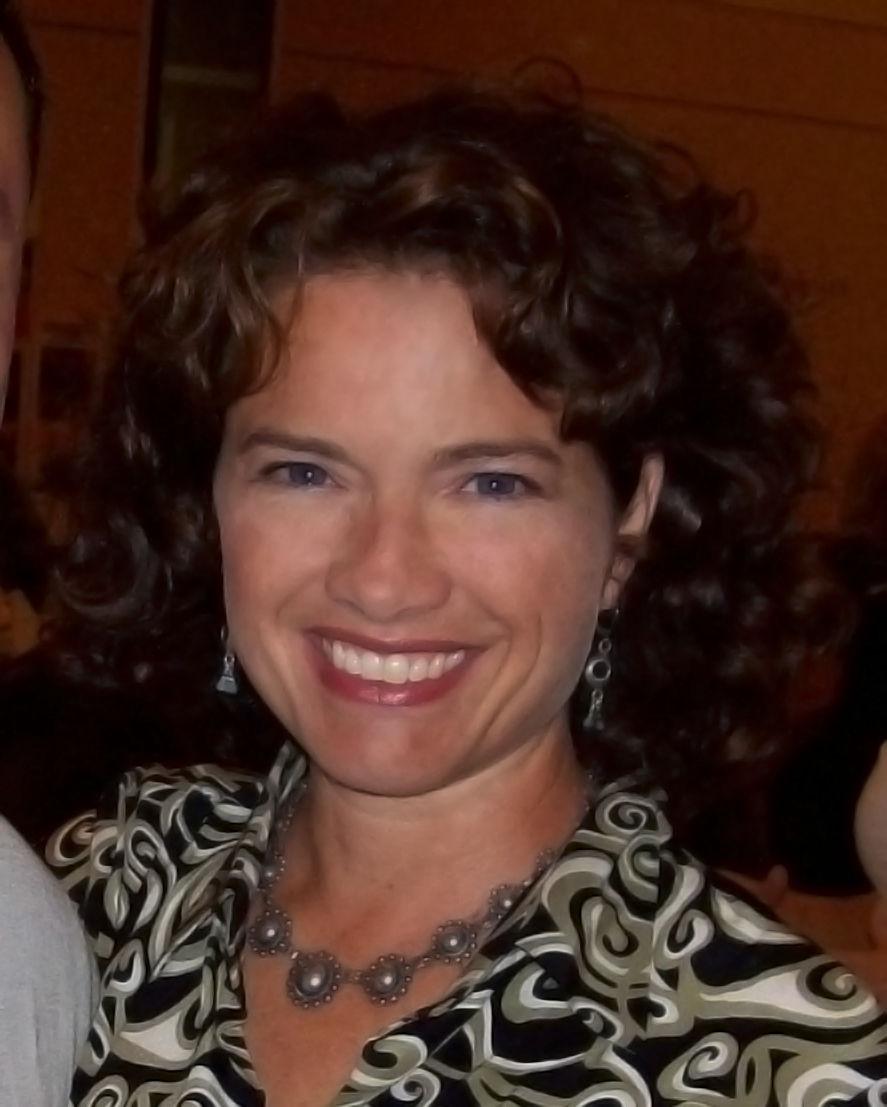 Photo of Heather Langenkamp: Actress