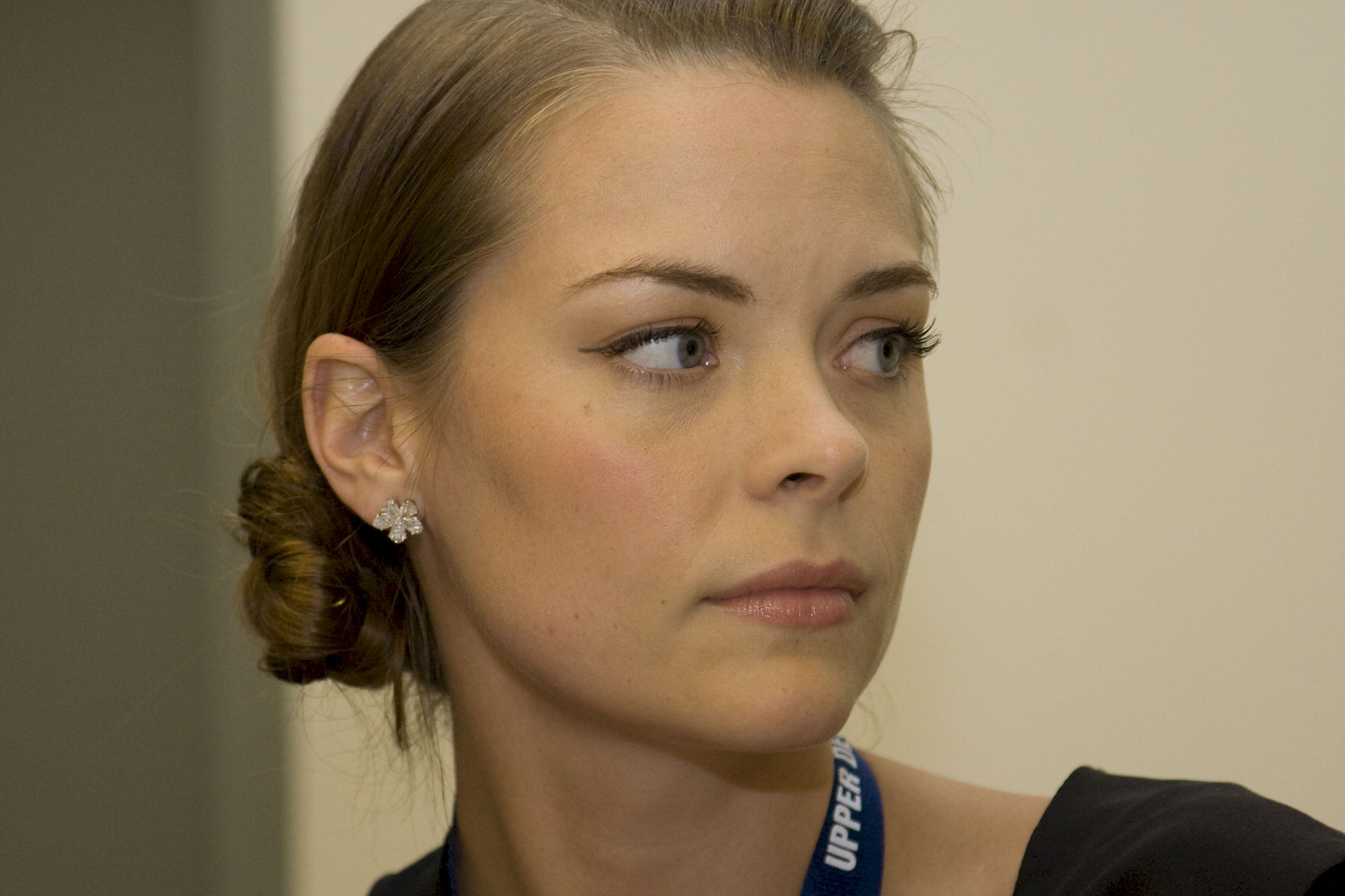 Photo of Jaime King: American actress and model