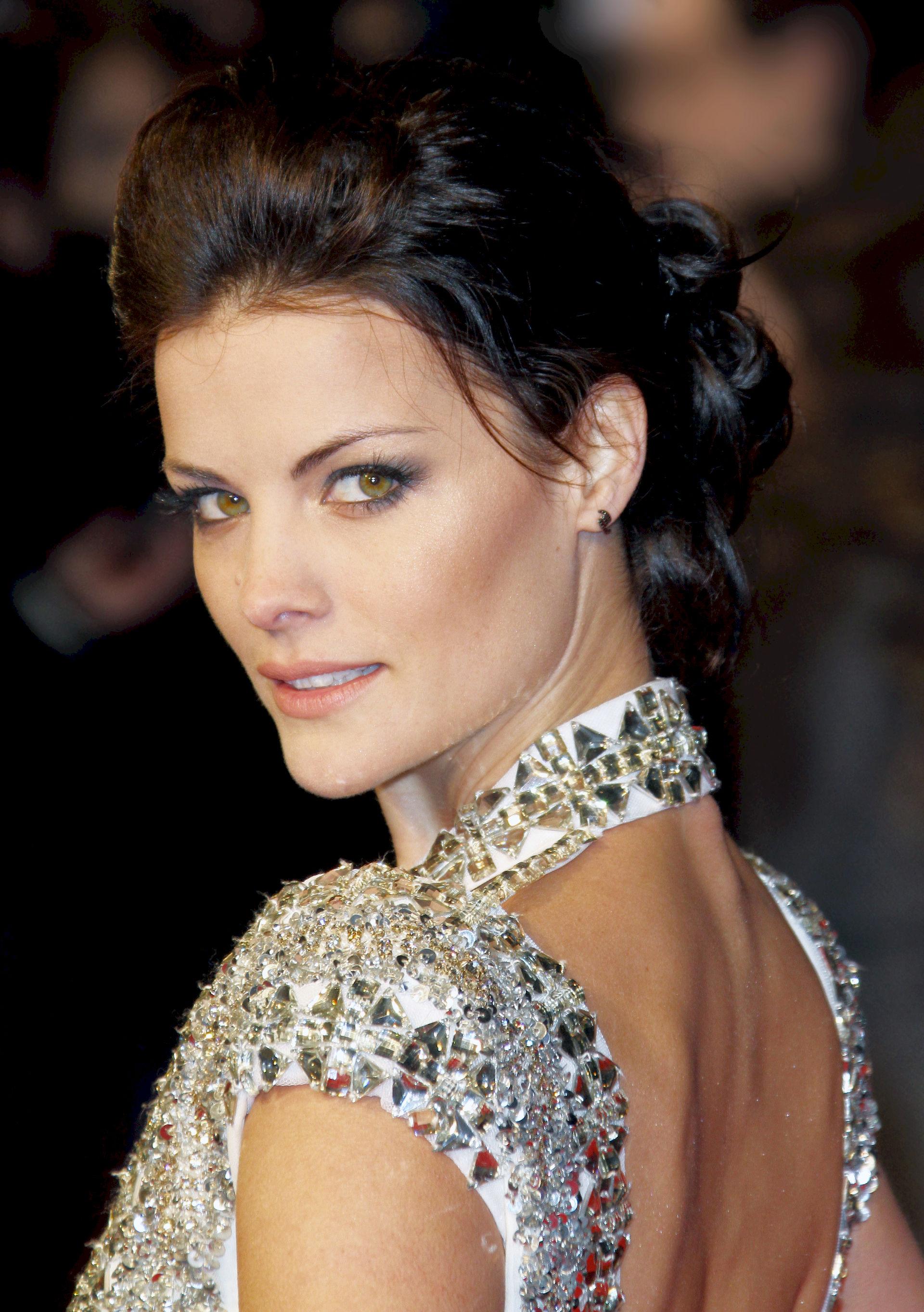 Photo of Jaimie Alexander: Actress