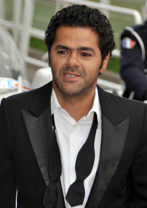 Photo of Jamel Debbouze: French actor