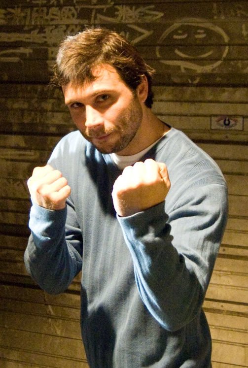 Photo of Jeremy Sisto: American actor