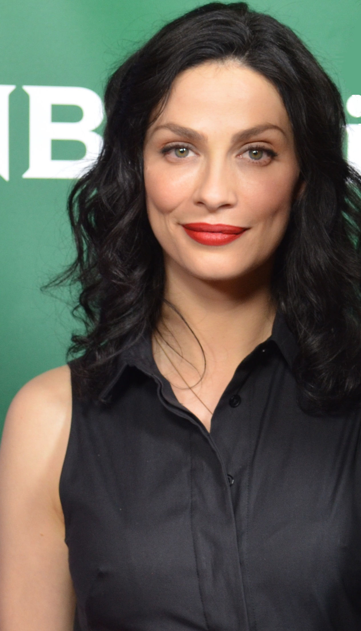 Photo of Joanne Kelly: Actress