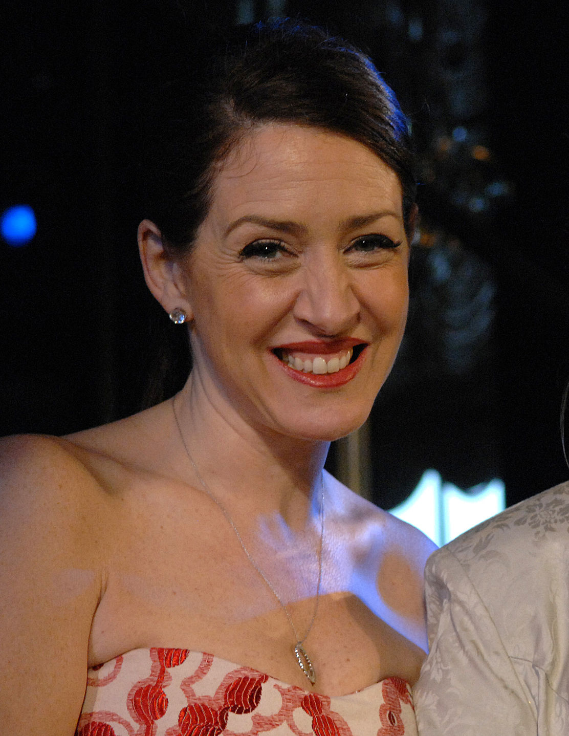 Photo of Joely Fisher: American actress