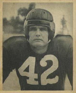 Photo of John Adams (offensive lineman): American football player