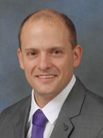 Photo of José Javier Rodríguez (Florida): Florida State Representative