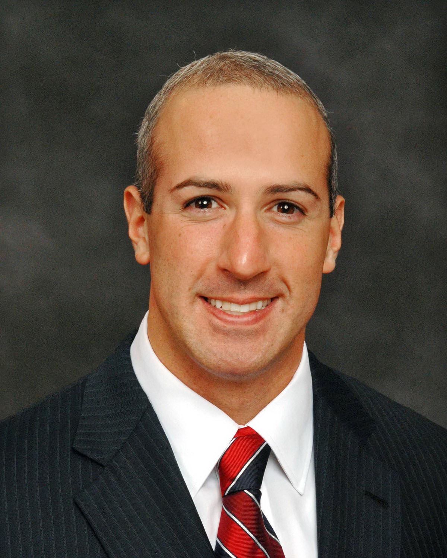 Photo of Joseph Abruzzo: American politician