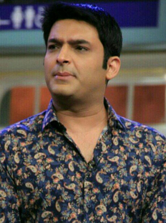 Photo of Kapil Sharma (comedian): Comedian, Actor, Host