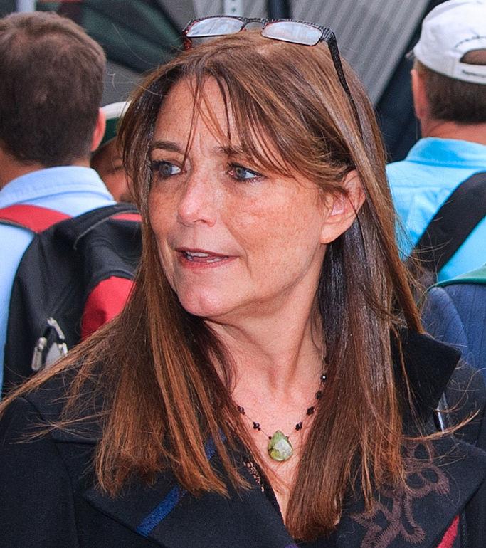 Photo of Karen Allen: Actress