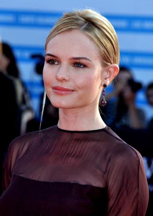 Photo of Kate Bosworth: American actress
