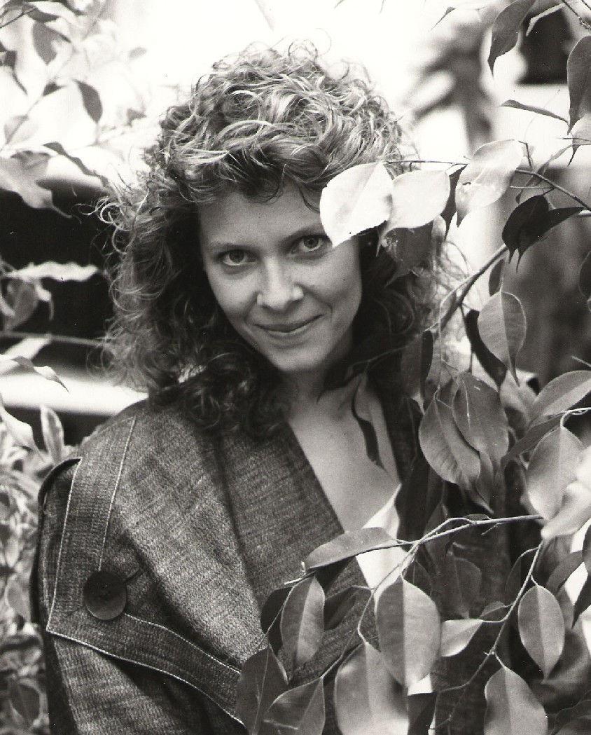 Photo of Kate Capshaw: Actress